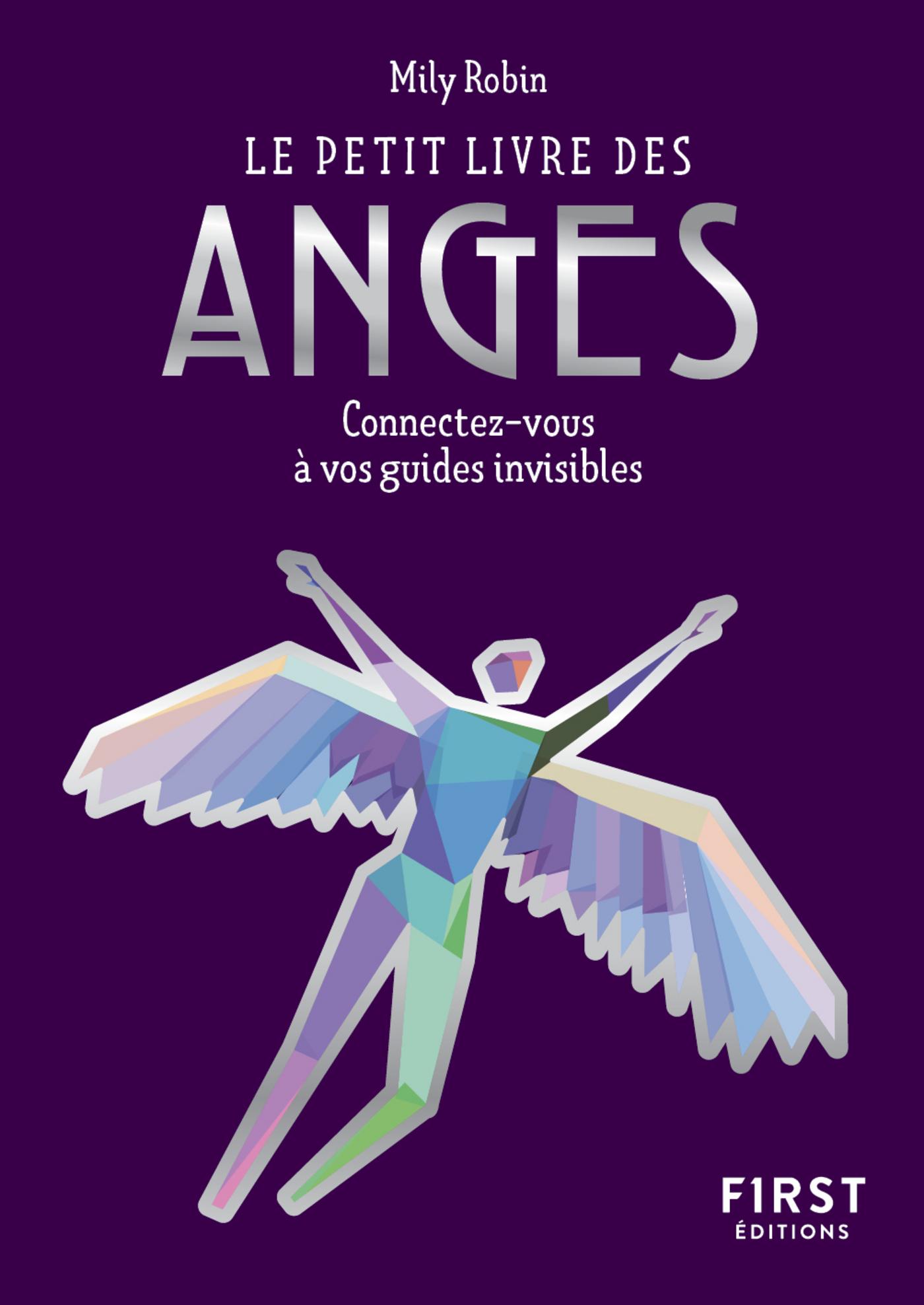 Vignette du livre Les anges